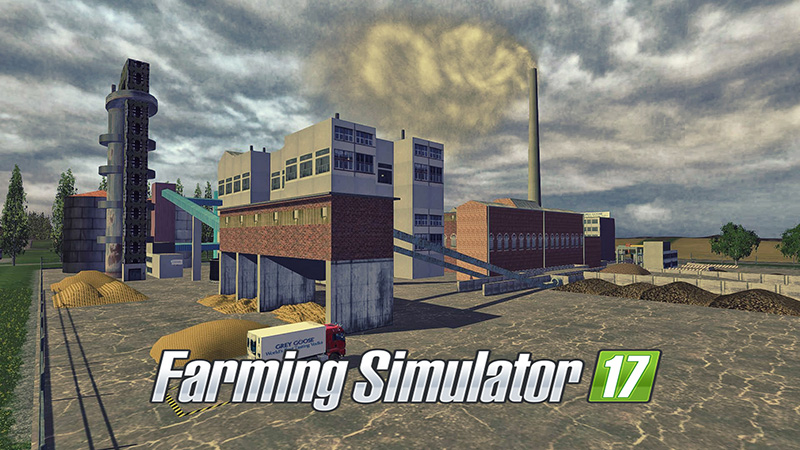 farmingsimulator2017