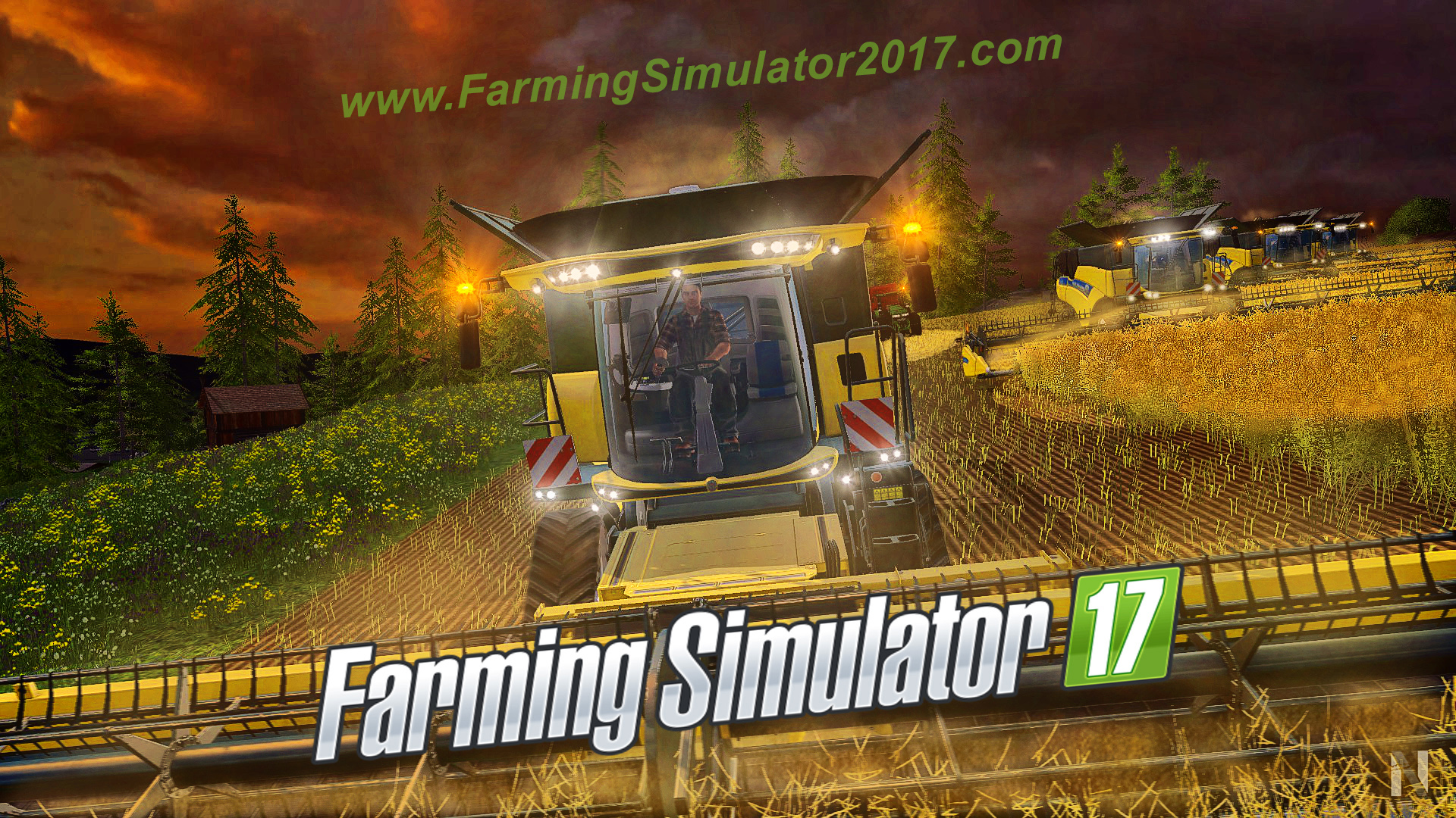 Woodcutter Simulator 2019 pc game Img-3