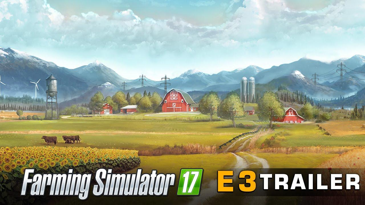 farming-simulator-17-e3-cgi-trailer_1