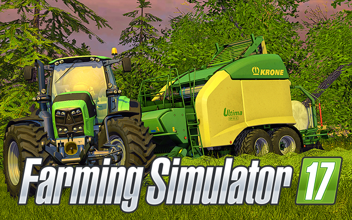 GIANTS provide a possibility to convert fs 2015 mods to farming
