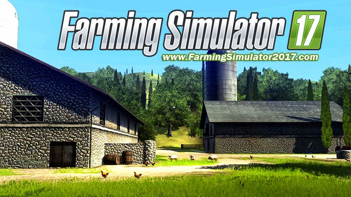 House building simulator house building simulator house for House plan simulator