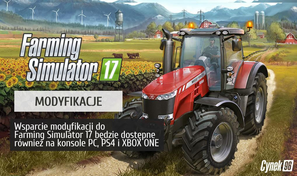 modifications-for-farming-simulator-17_1