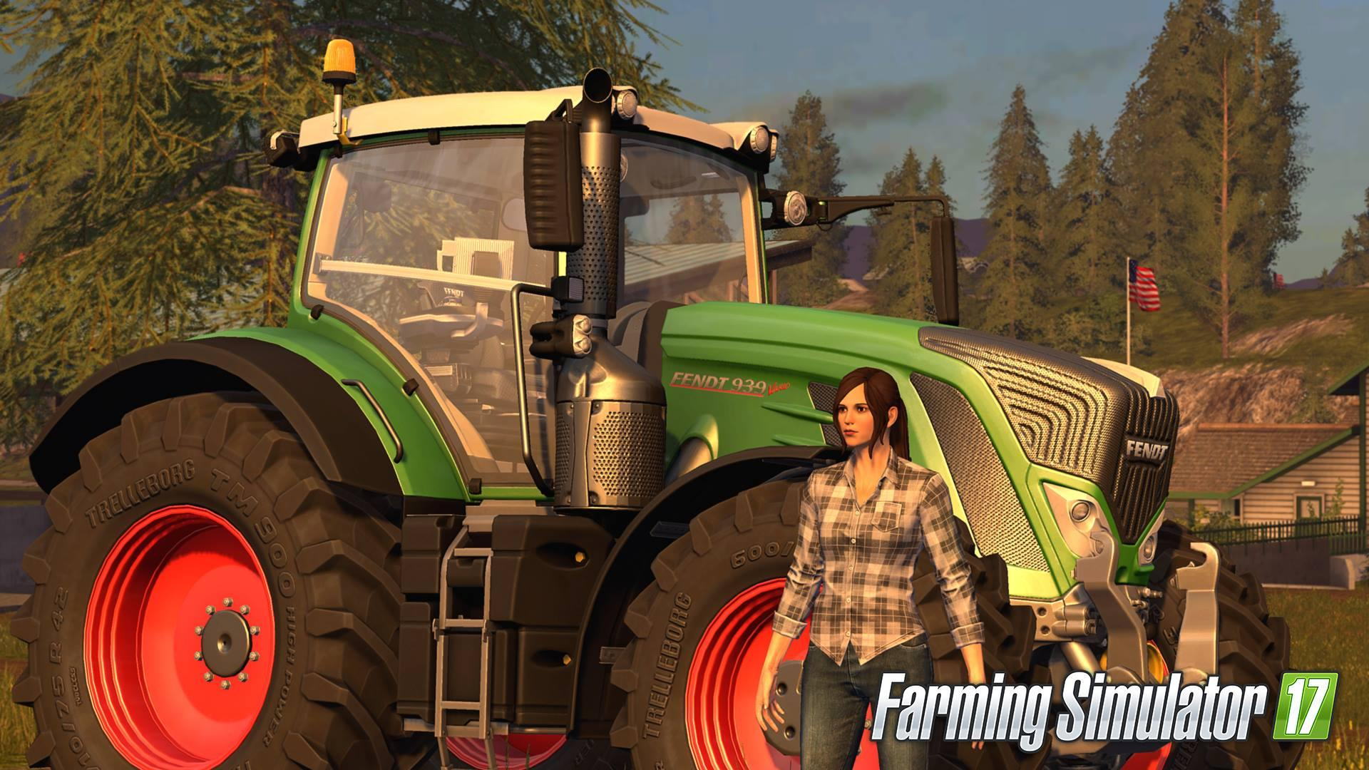 fs17-offers-the-option-to-play-as-a-female-farmer_1