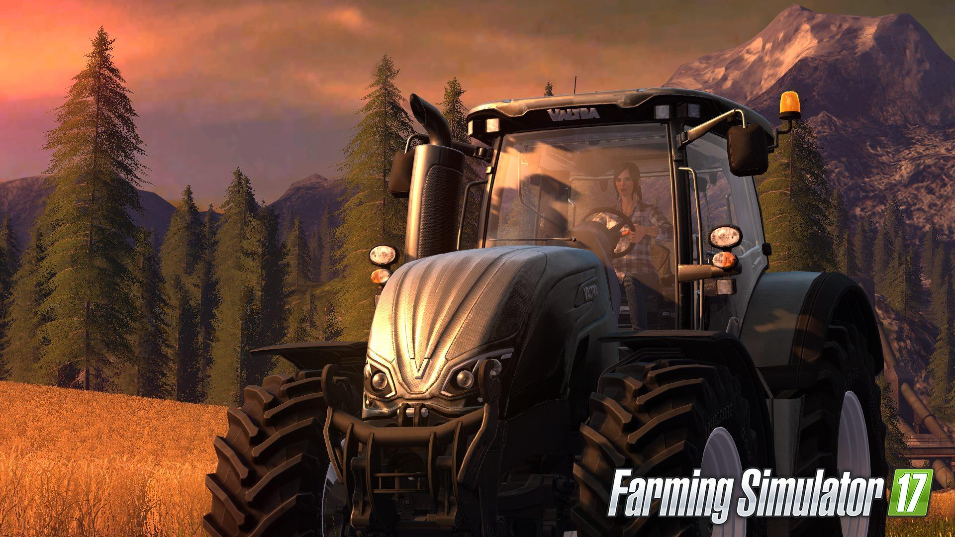 fs17-offers-the-option-to-play-as-a-female-farmer_2