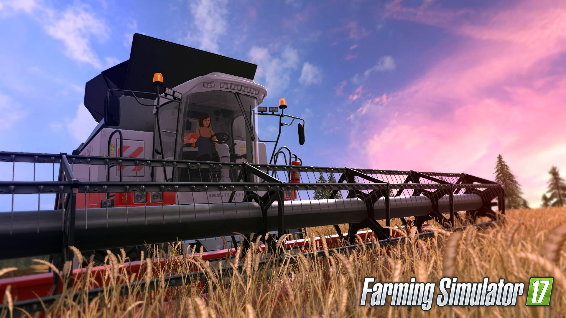 fs17-offers-the-option-to-play-as-a-female-farmer_3