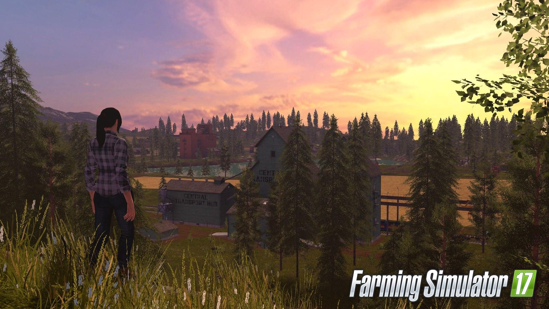 fs17-offers-the-option-to-play-as-a-female-farmer_4