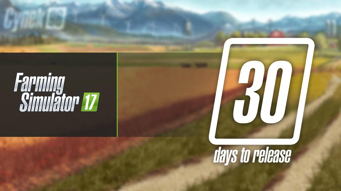 farming-simulator-17-only-30-days-left-to-release_1