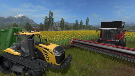 1477411877_farming-simulator-17-7581