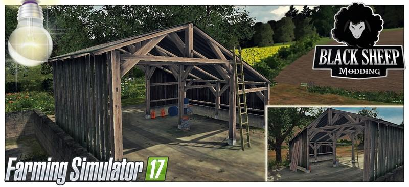 1477665763_old-shed-with-light-placeable