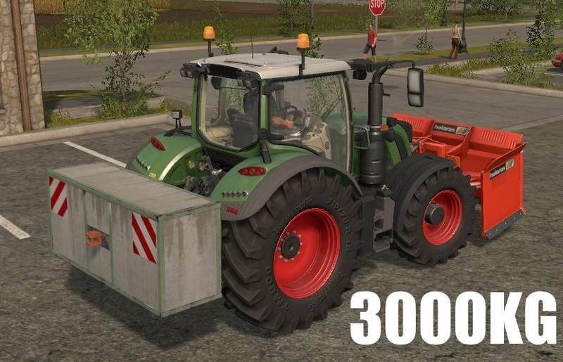 3000kg-siloweight-farming-2017-v1-0_1