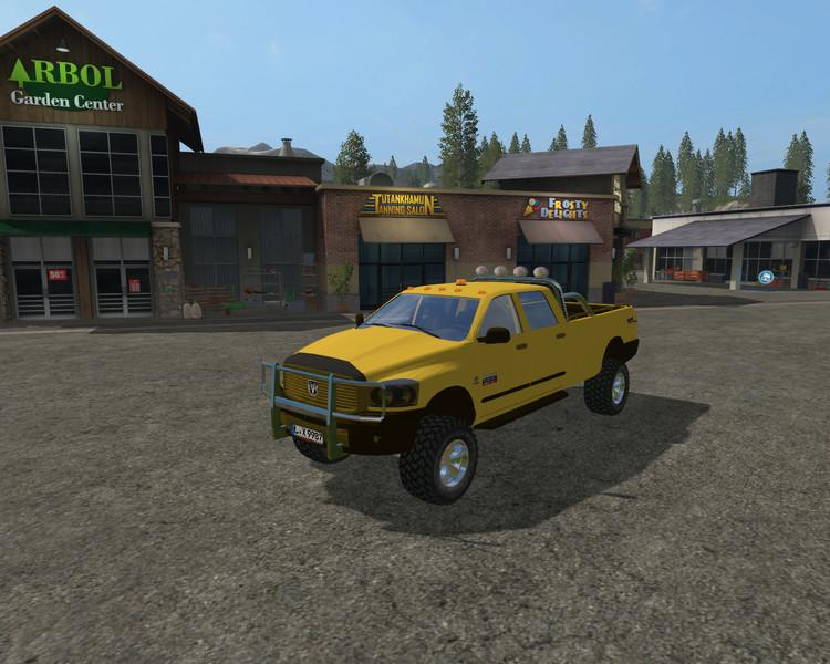 9773-dodge-ram-2500-heavy-duty-v2-0_1