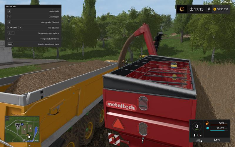 augerwagon-for-woodchips-chaff-v0-1_1
