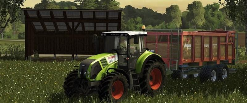 claas-axion-820-v1_1