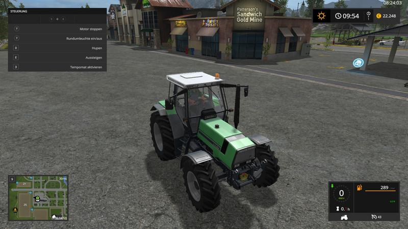 deutz-agrostar661-with-rundumleuchte-v1-0_2