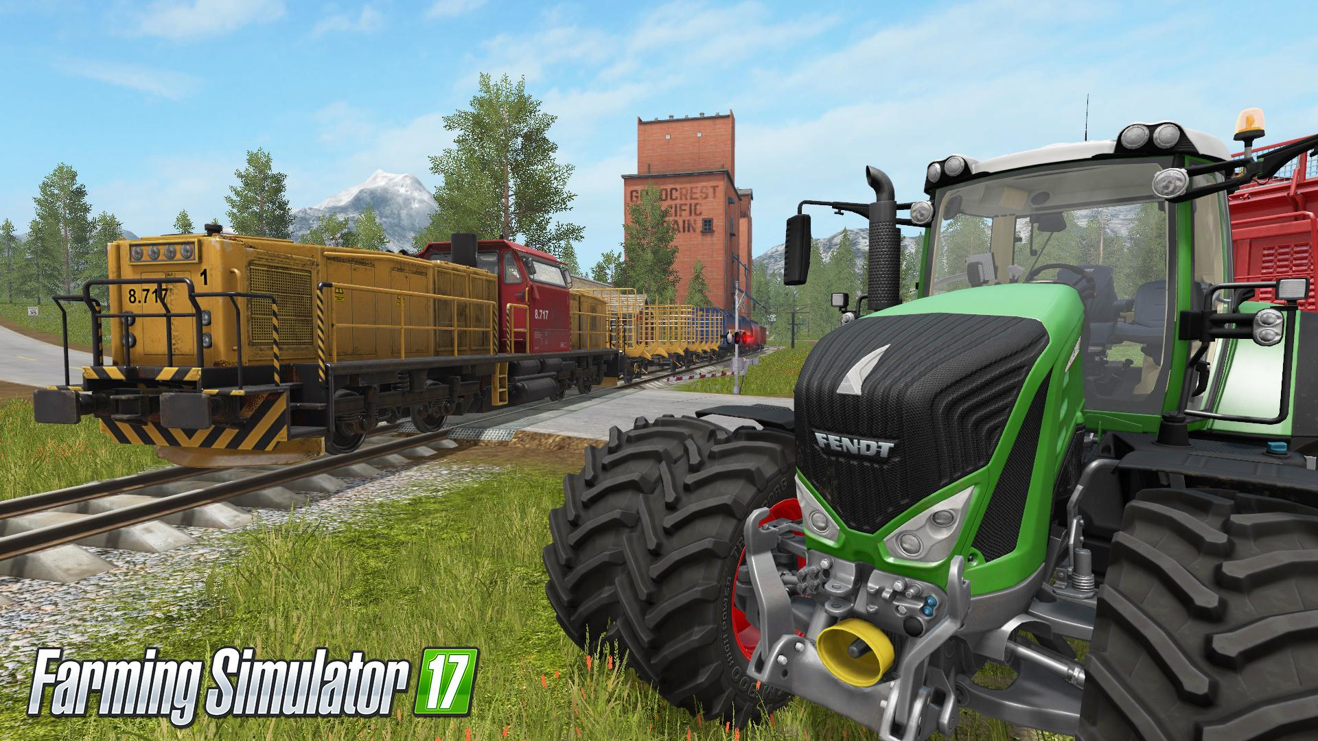 farming-simulator-17-head-and-eye-tracking_1