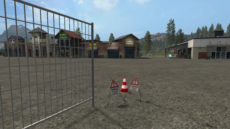 forestry-objects-concrete-moveable-v1_1