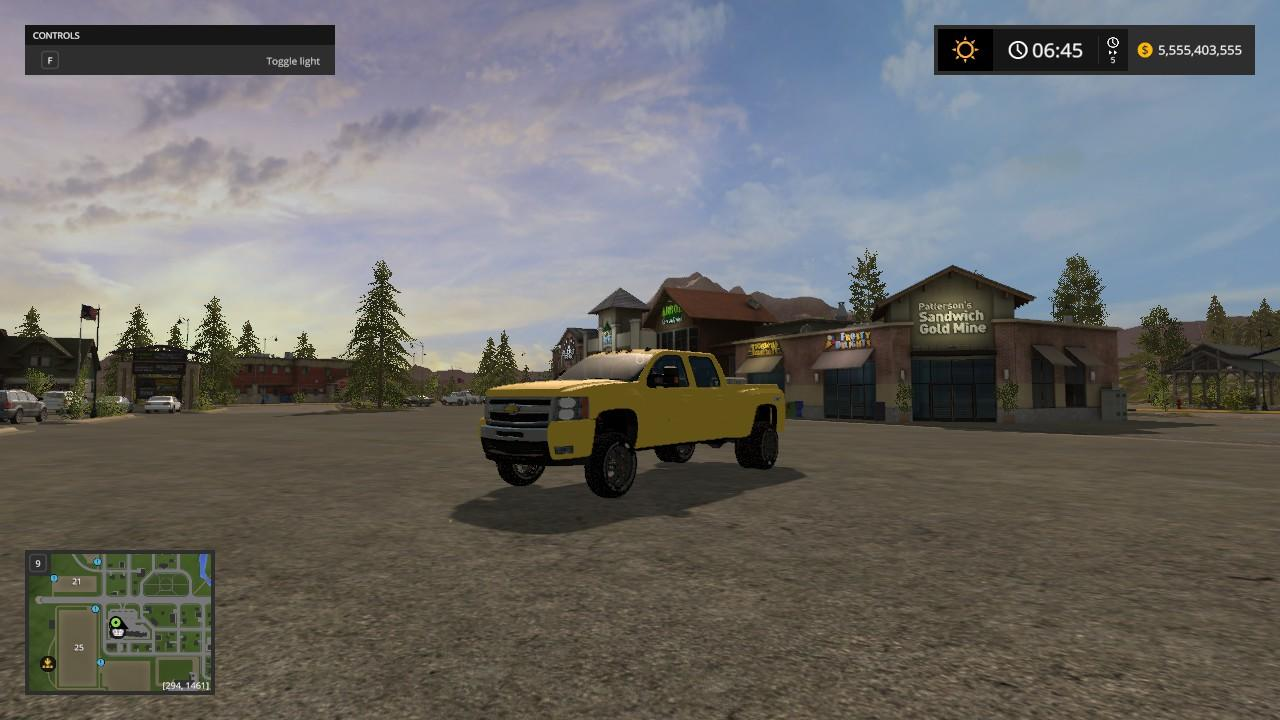 fs17-chevy-3500-hd-converted_5