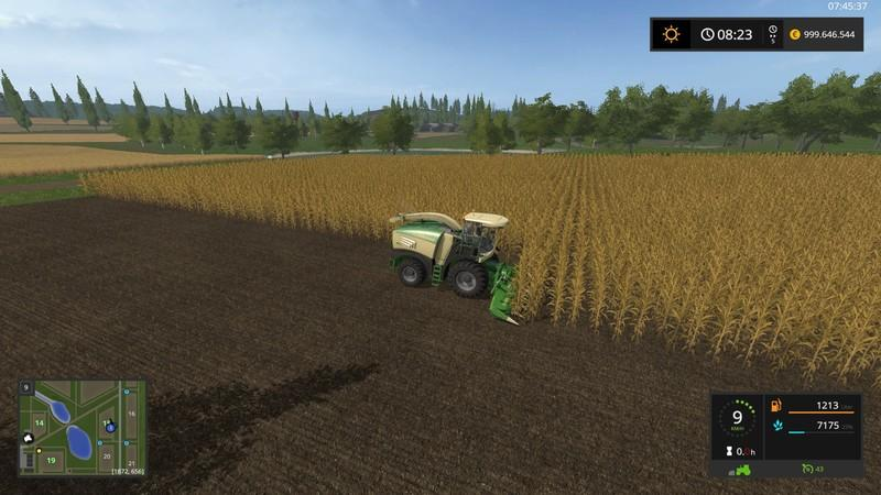 krone-big-x-580-with-bunker-v1-0_1