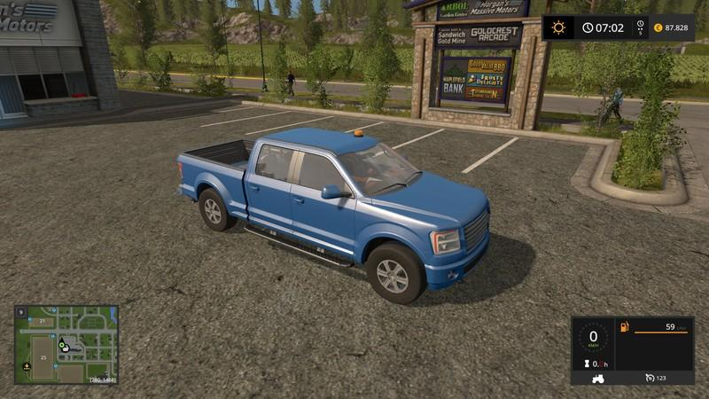 lizard-pickup-tt-with-rul-v1-0_2