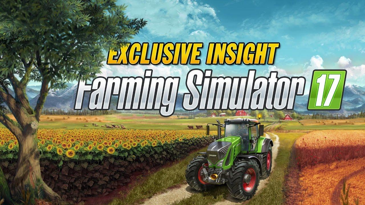 making-of-farming-simulator-2017-teaser_1