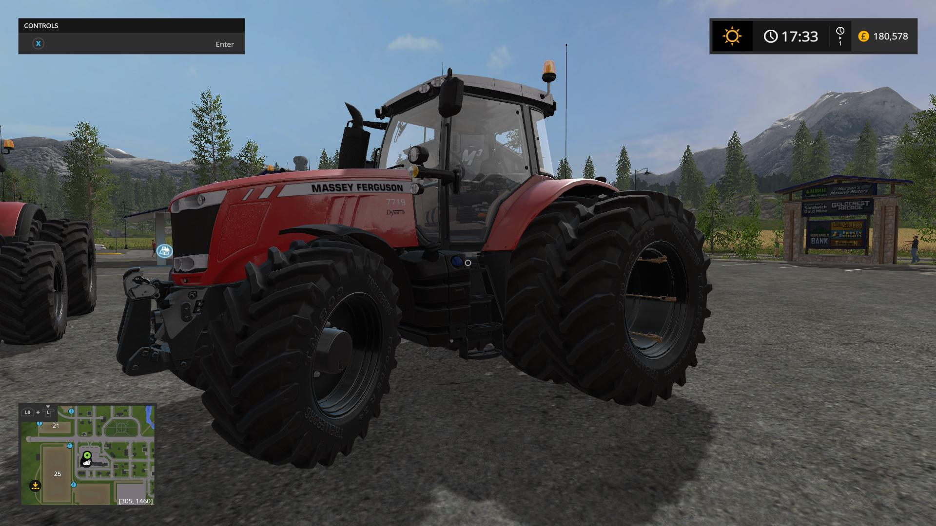 massey-ferguson-pack-by-stevie-1-0-0-1_1-png