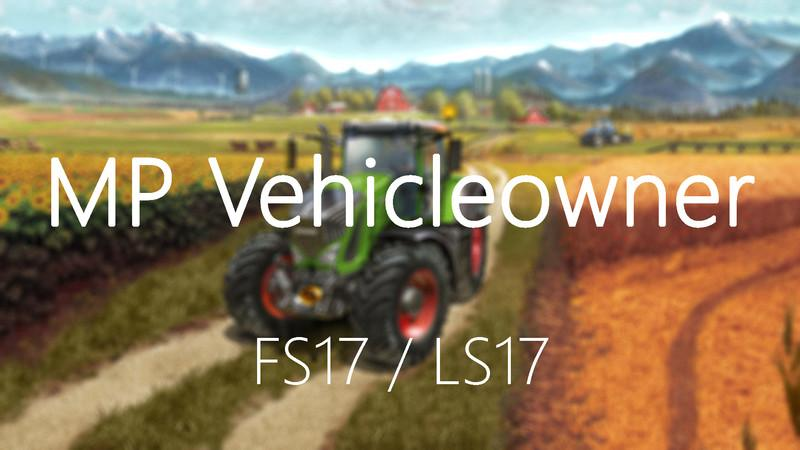 mp-vehicle-owners-v2-5_1