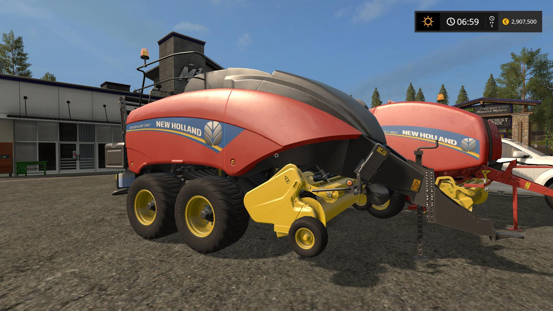 new-holland-baler-pack-1-0_1
