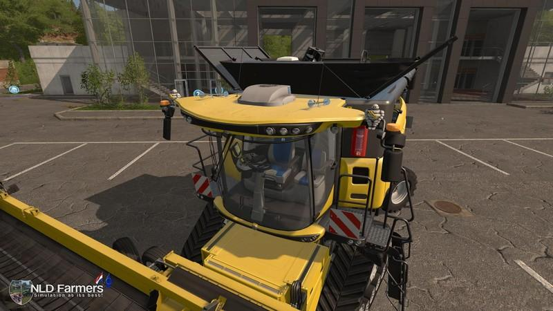 new-holland-cr10-90-combine-pack-v1-0_2