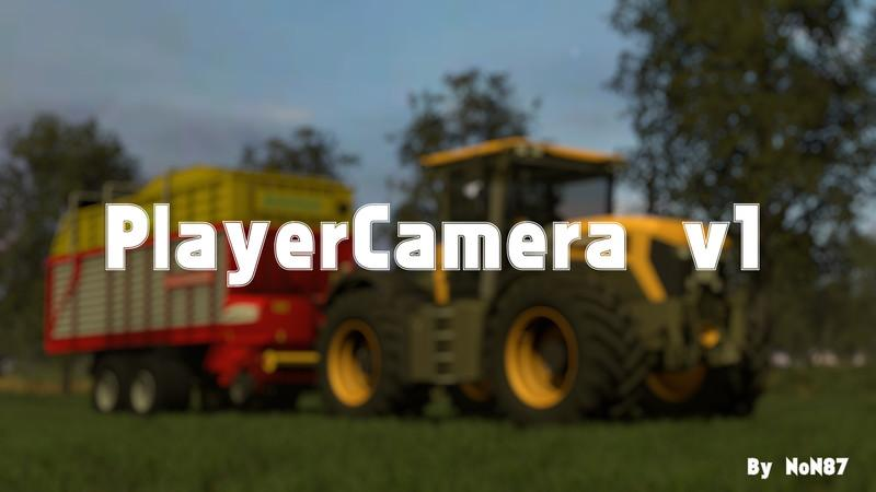 player-camera-farming-17-v1-0_1