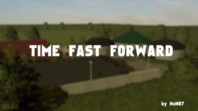 time-fast-forward-v1-0_1
