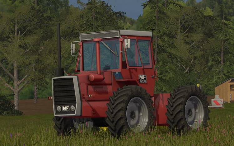 5761-massey-ferguson-1200-and-1250-v1-0_1