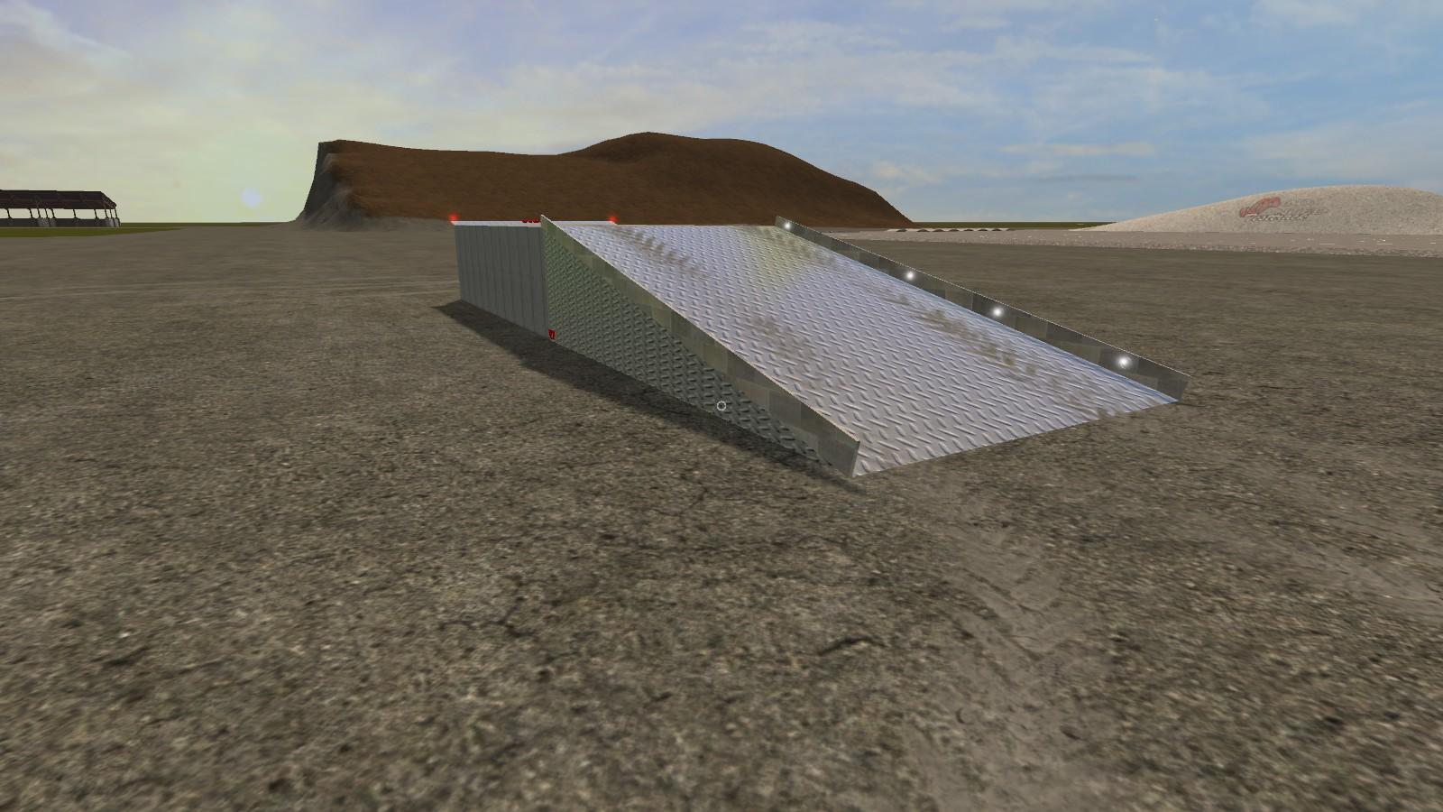 8123-ramp-placeable-v1-0_1