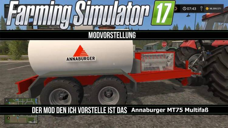 anna-burger-mt75-multifass-v1-0-0-2_1