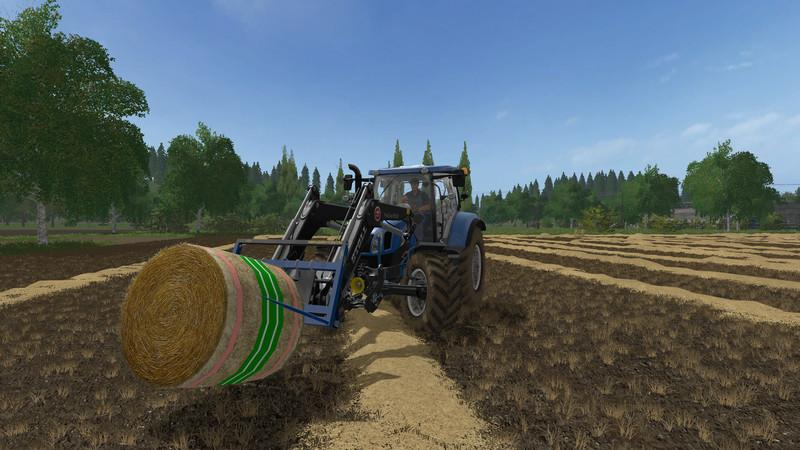 bales-of-straw-texture-v1-0_1