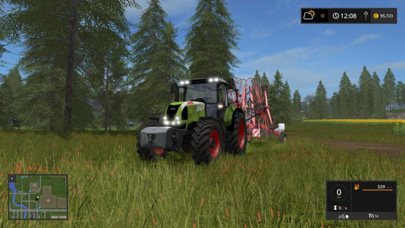 claas-arion-620-cebis-v1-1_1