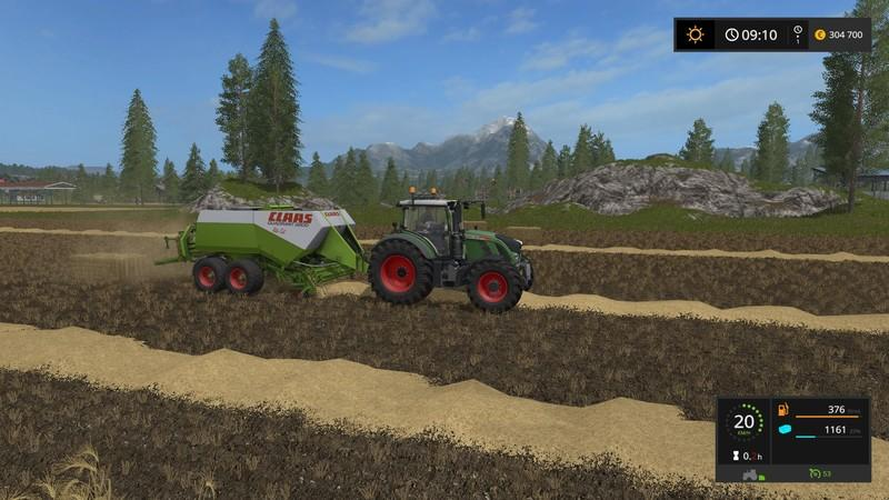 claas-quadrant-2200-rc-v0-9-1-7_1