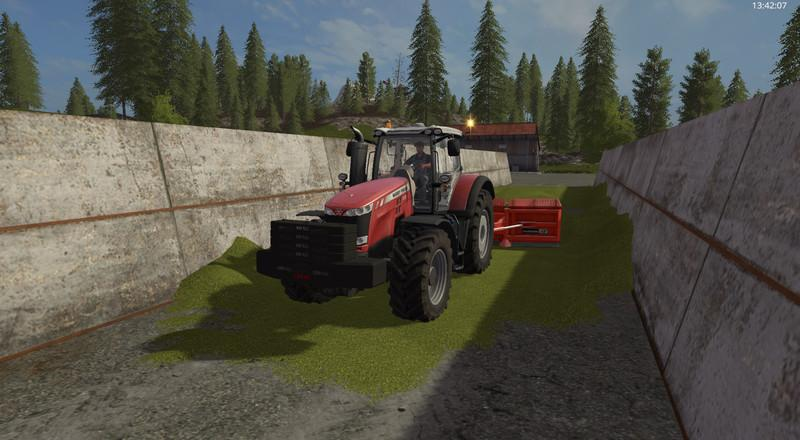 claas-weight-1800kg-with-addable-weights-v1-0_1