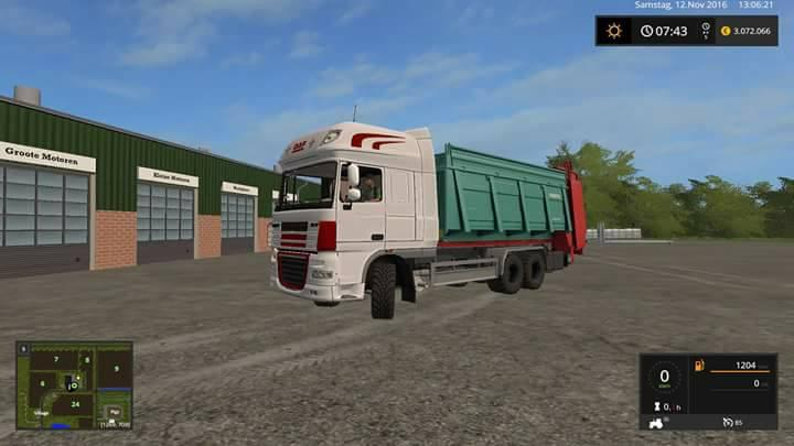 daf-xf-it-runner-v1_1
