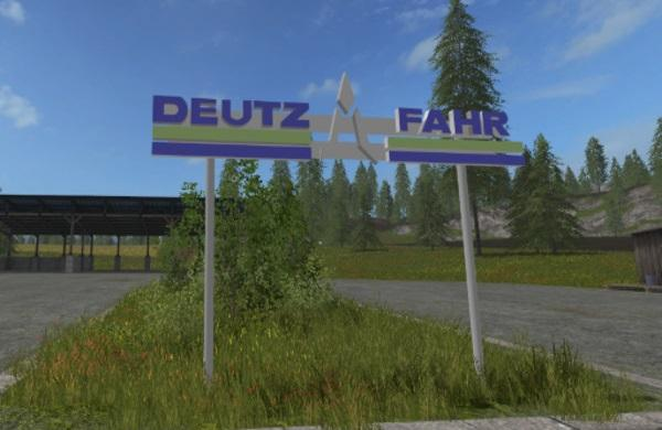deutz-fahr-3d-plate-placeable-v1-0_1