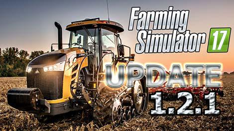 farming-simulator-2017-update-1-2-1_1