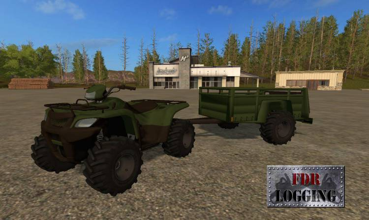 fdr-logging-atv-atv-trailer-v1_1