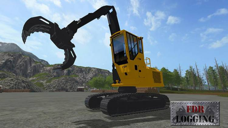 fdr-logging-grapple-loader-v1_1