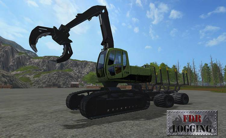fdr-logging-swing-forwarder-v1_1