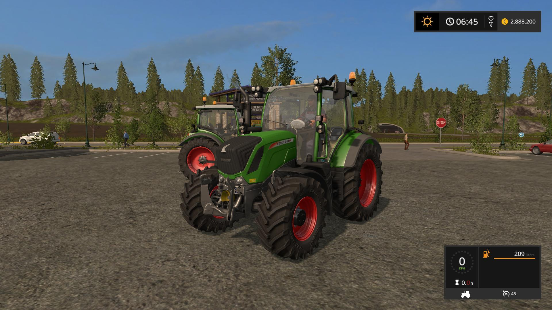 fendt-300-version-gyrophares-v1-0-0_1