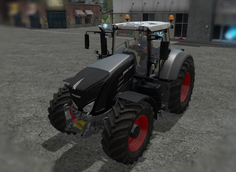 fendt-900-black-edition-v1-4_1