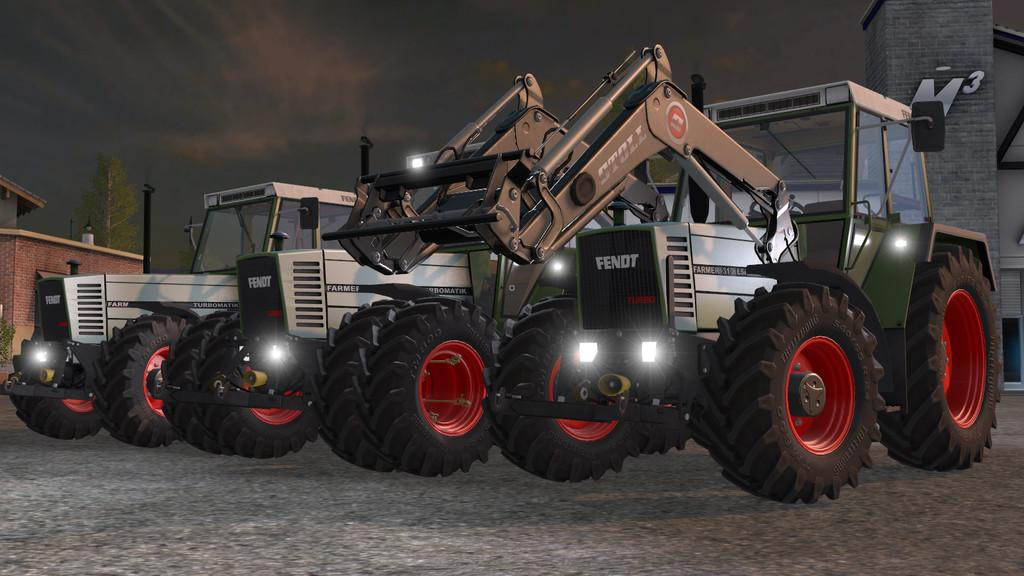 fendt-farmer-310312-lsa-turbomatik-v1_1