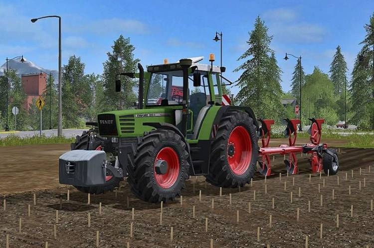 fendt-favorit-515c-washable-v1_1