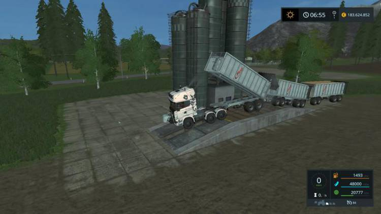 fliegl-rear-tipper-pack-v1-0_1