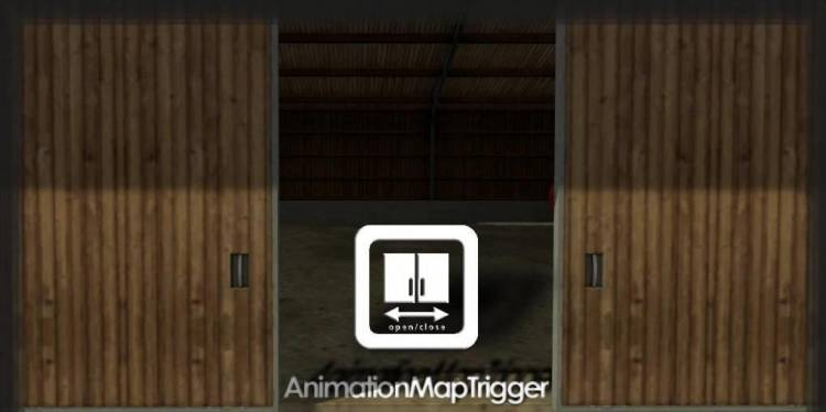 fs17-animationmaptrigger-v1-1-1-1_1