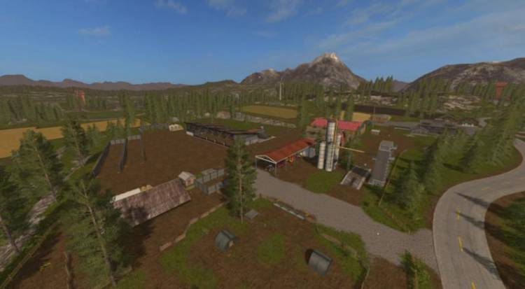 how to get sheep productivity up on farming simulator 2015